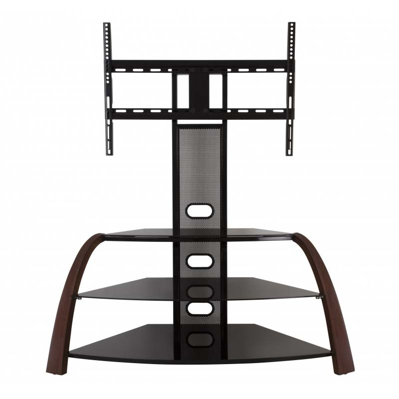 Tv Mount Stand 55 Inch