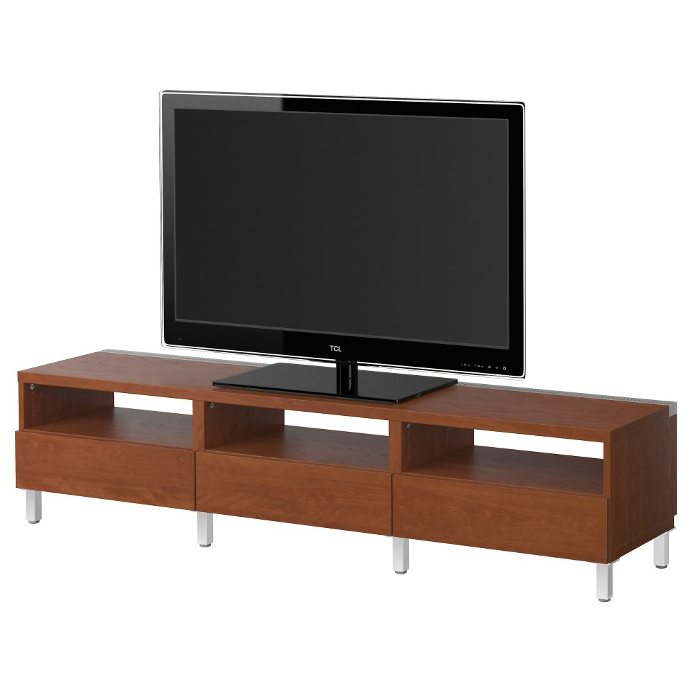 Tv Mount Stand Ikea