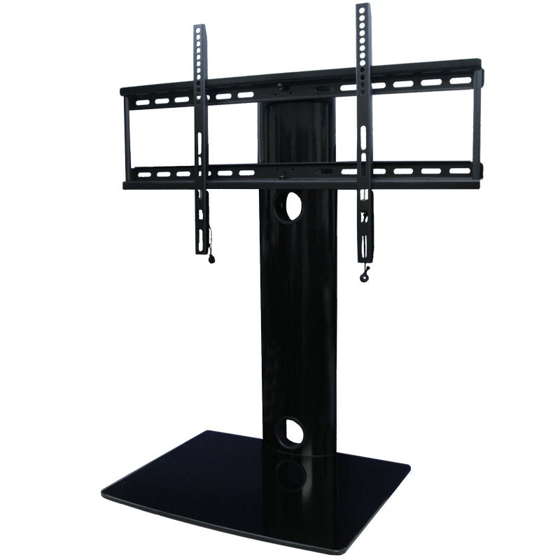 Tv Mount Stand Wall