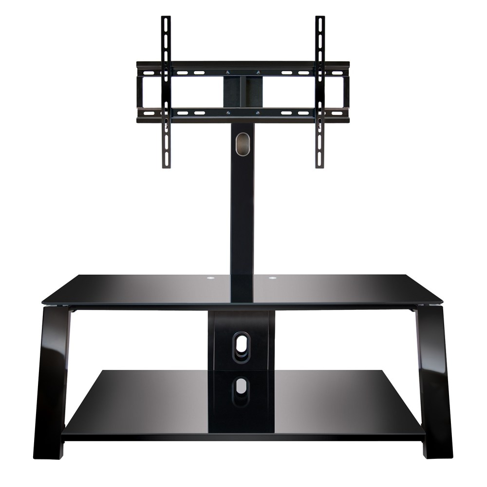 Tv Mounting Stand