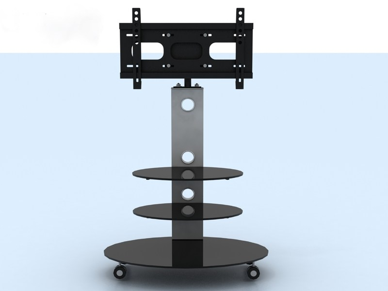 Tv Pedestal Stand Uk