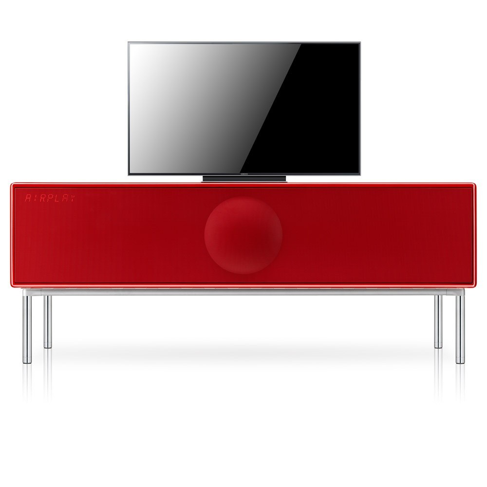 Tv Sound Stand Reviews