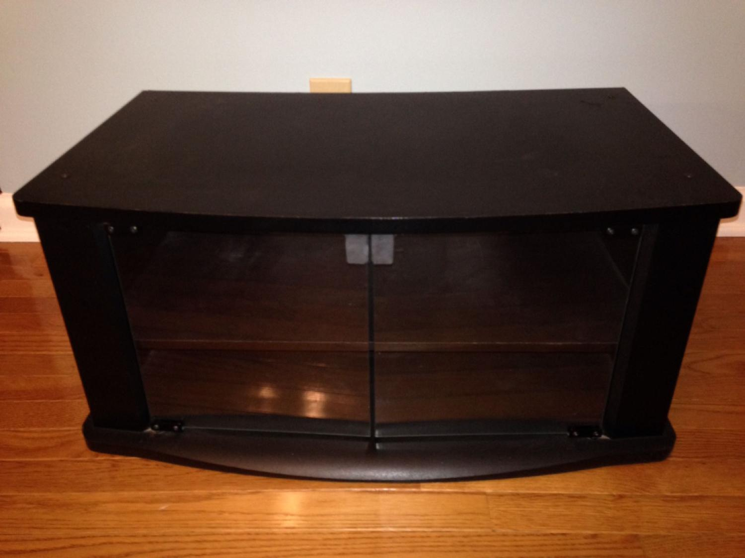 Tv Stand 13 Height