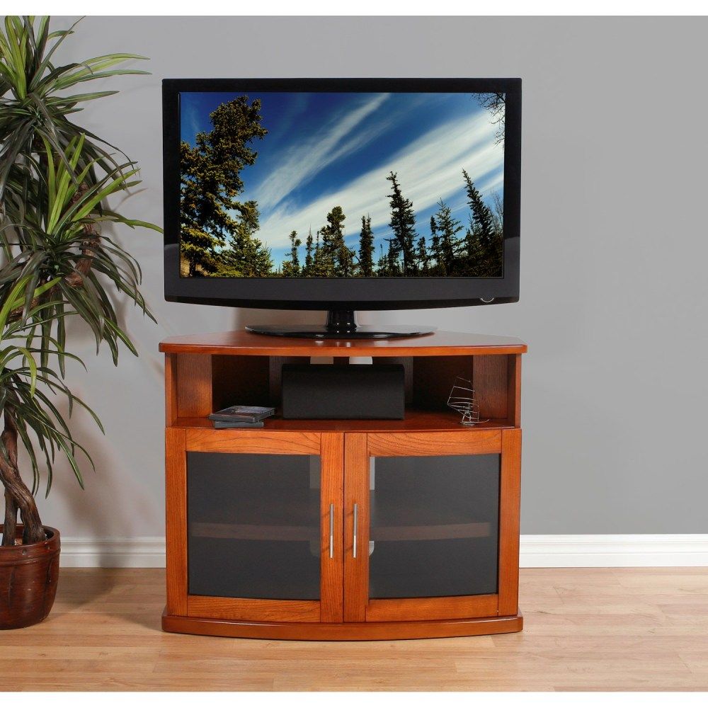 Tv Stand 40 Inch Wide