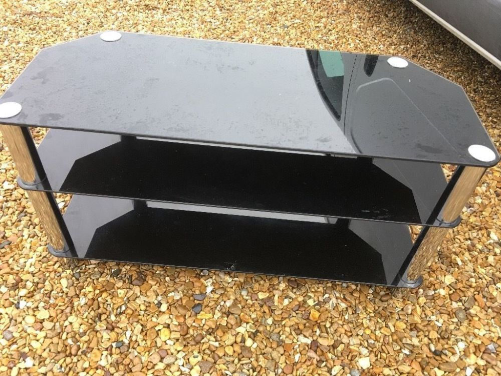 Tv Stand 40 Inches Wide