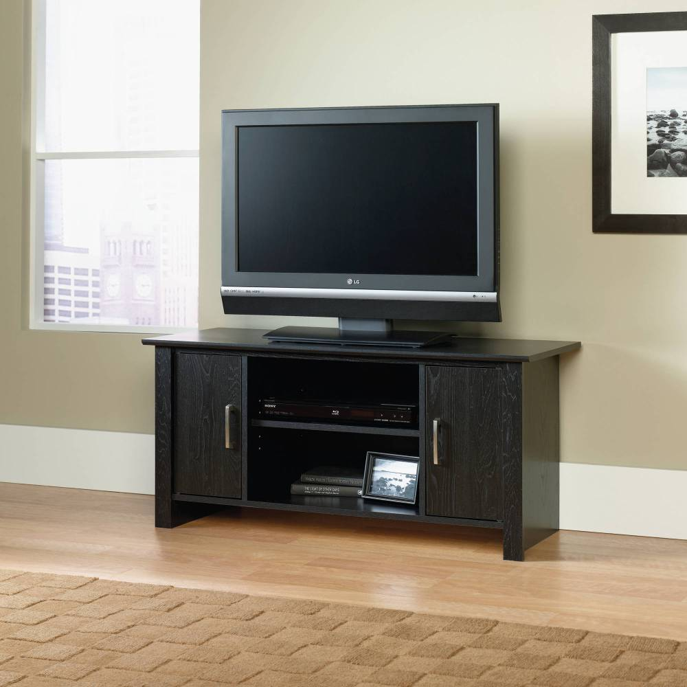 Tv Stand 42 Inch Flat Screen