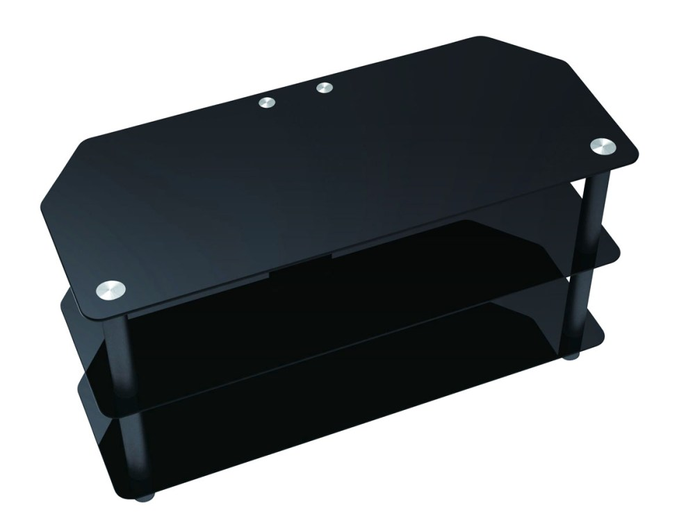 Tv Stand 42 Inches High