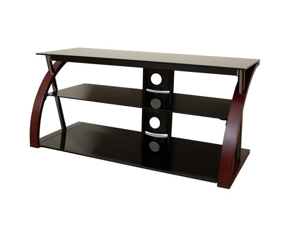 Tv Stand 48 Inch Wide