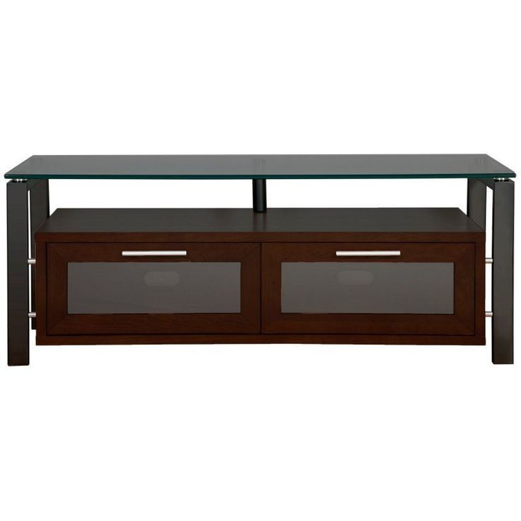 Tv Stand 50 Inch