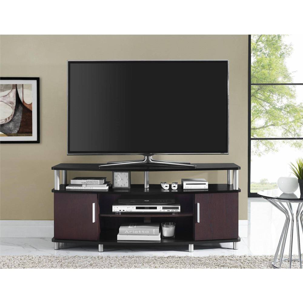 Tv Stand 50