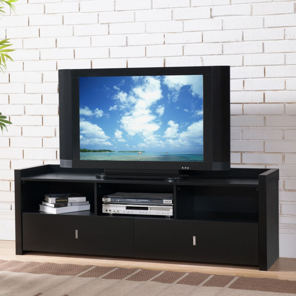 Tv Stand 55 Inch Flat Screen