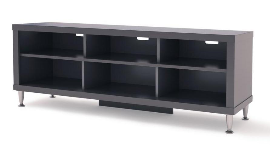 Tv Stand 55 Inch Tv