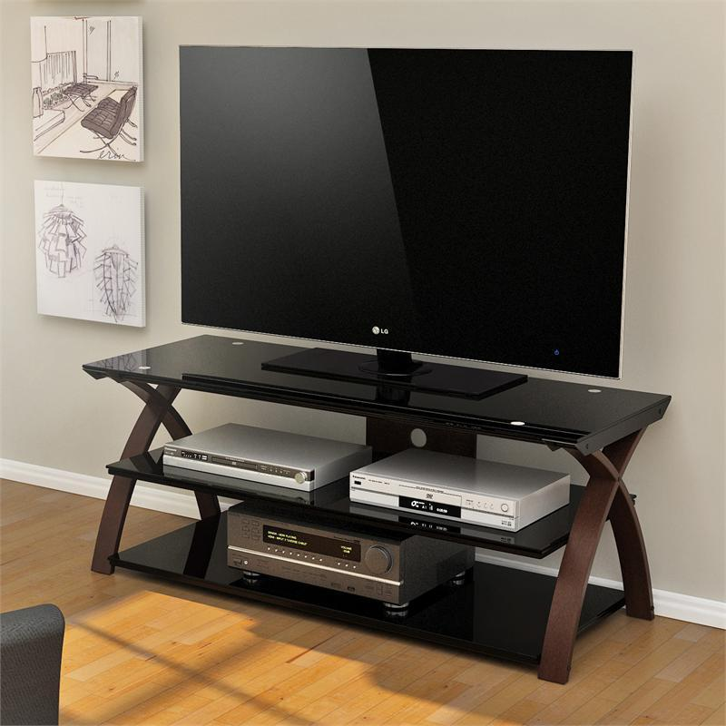 Tv Stand 55 Inch