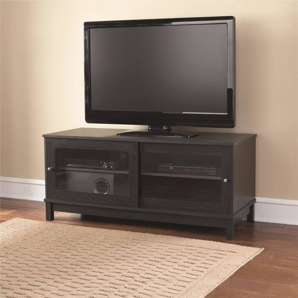 Tv Stand 55
