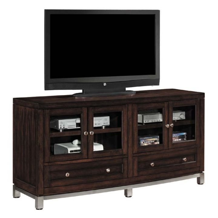 Tv Stand 65 Inch Best Buy