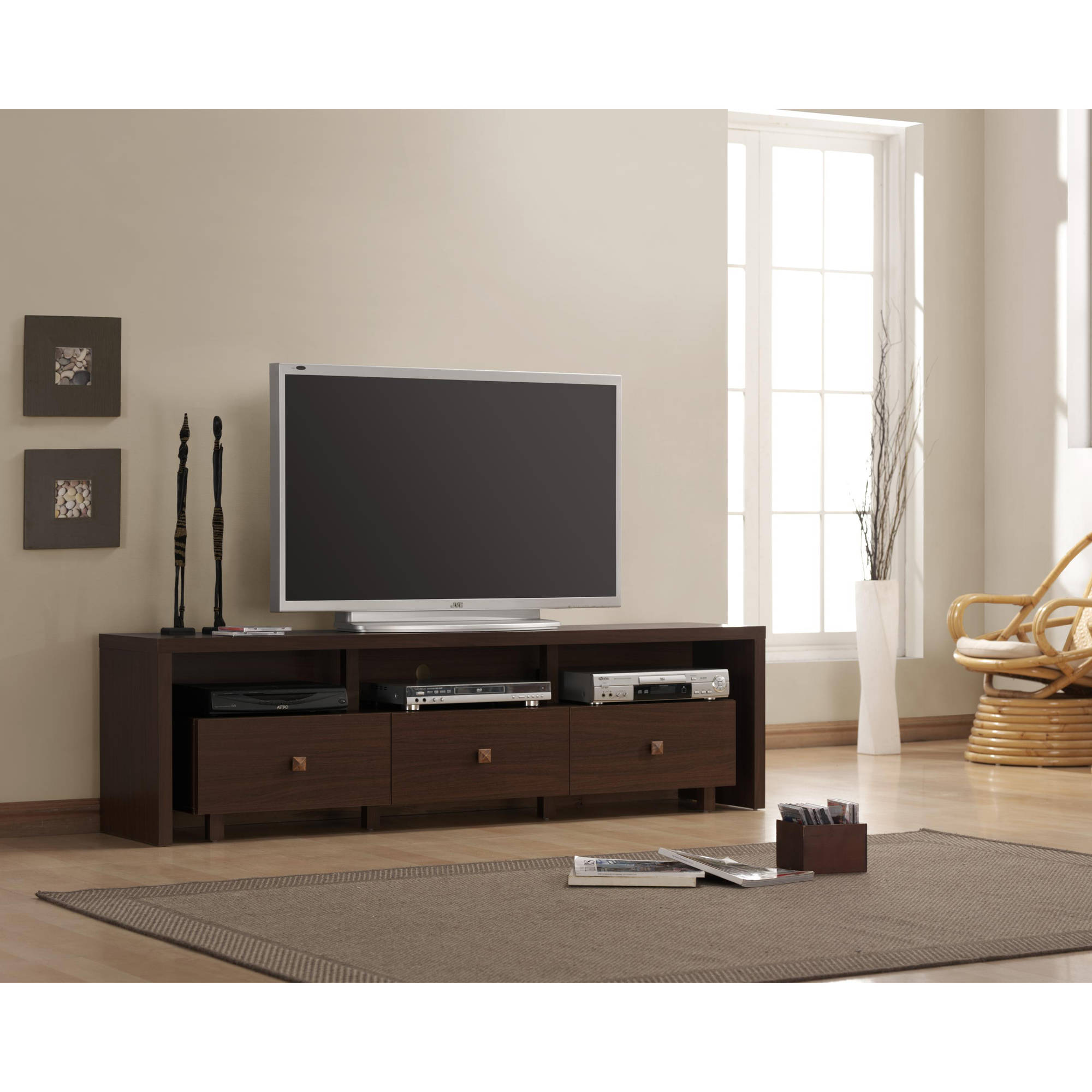 Tv Stand 70 Inch