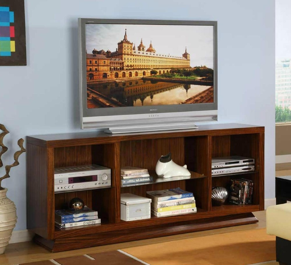 Tv Stand 70 Wide