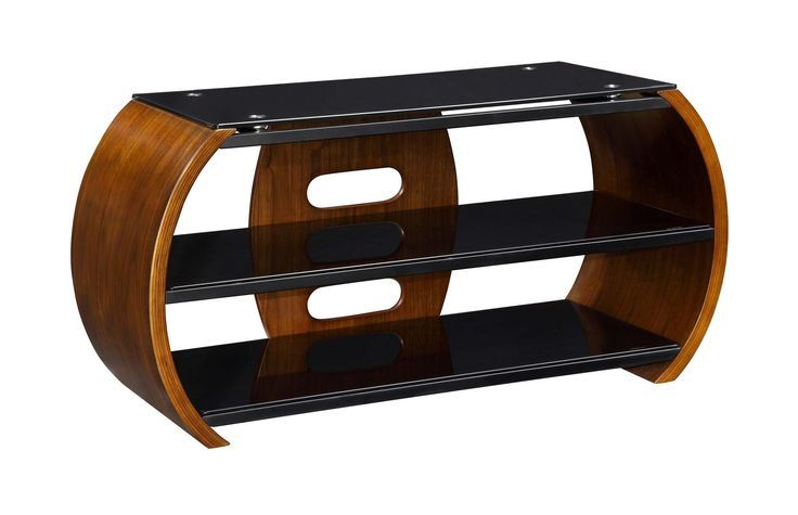 Tv Stand Amazon Uk