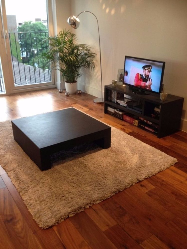 Tv Stand And Coffee Table Combo