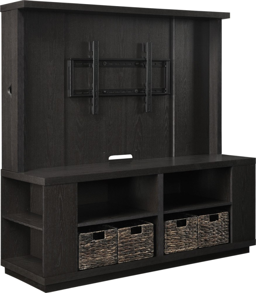 Tv Stand And Storage