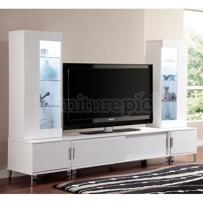 Tv Stand Ashley Furniture