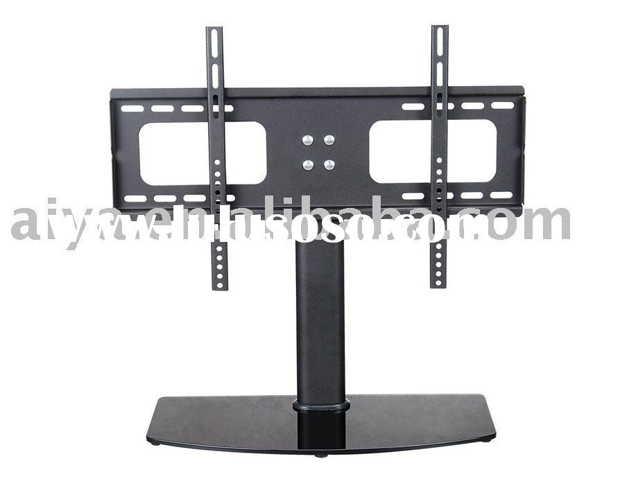 Tv Stand Bracket Mount
