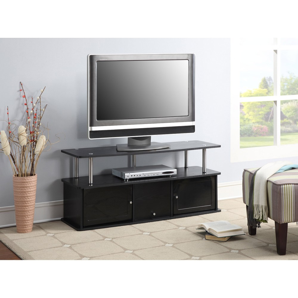 Tv Stand Cabinets