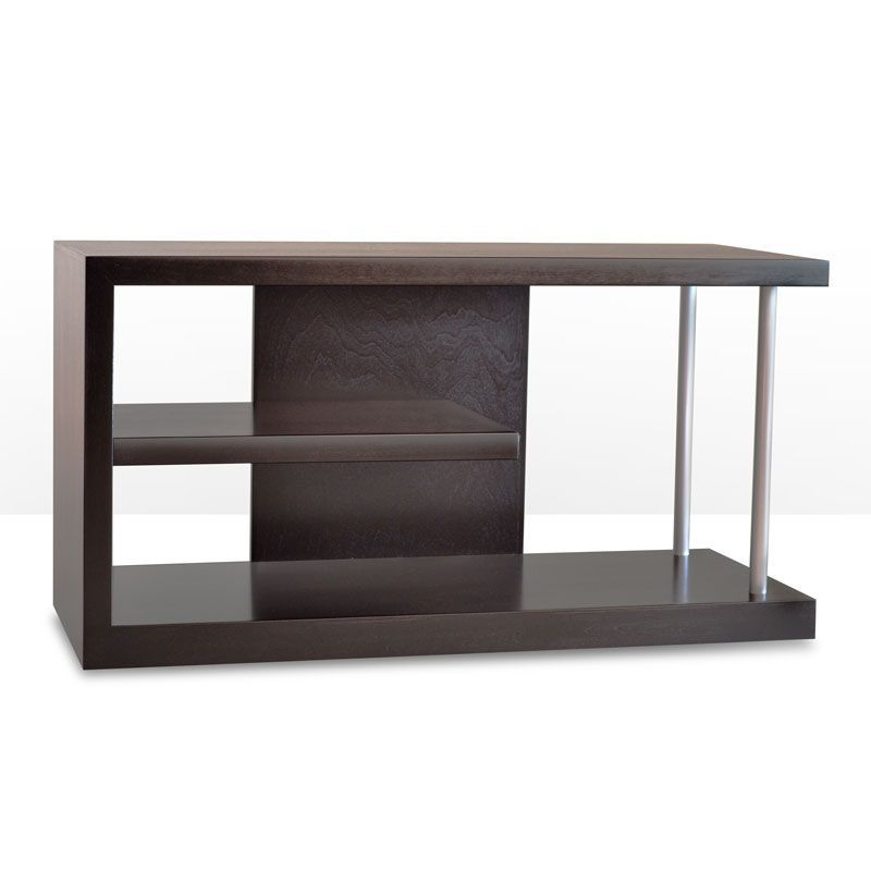 Tv Stand Casters