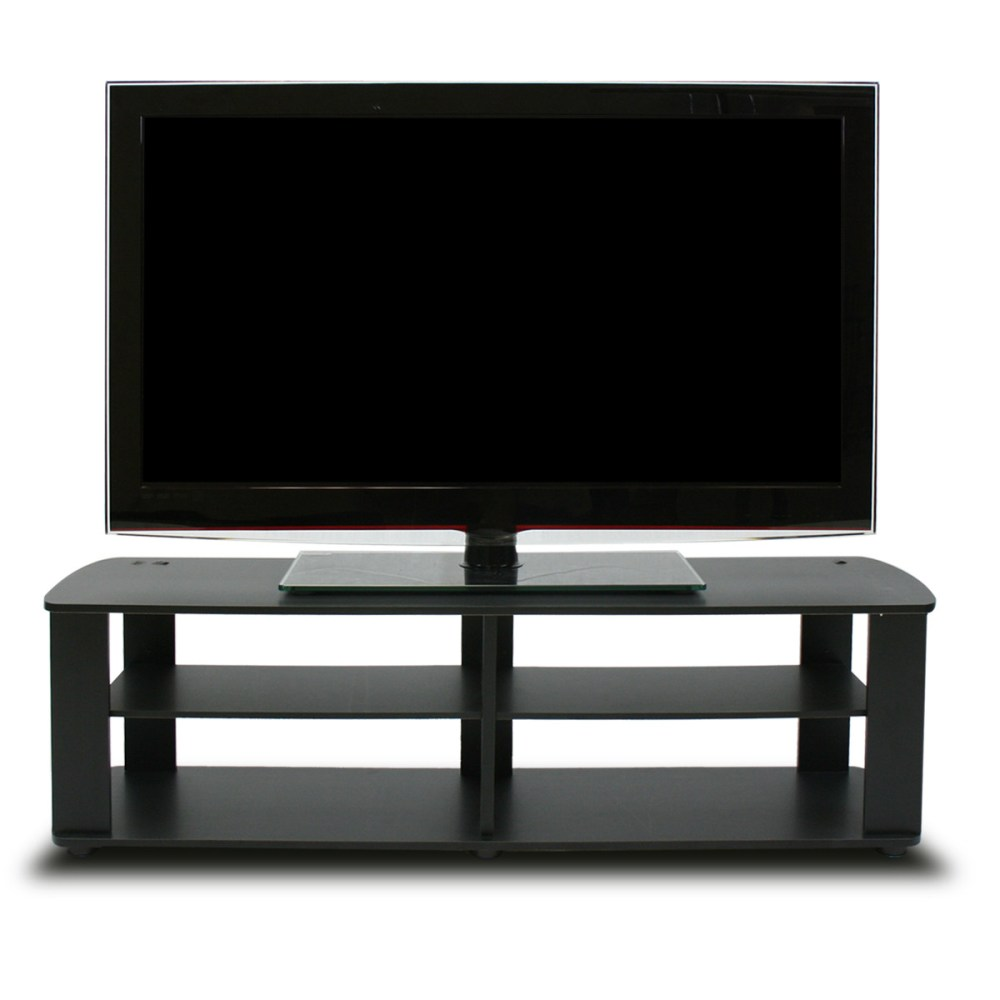 Tv Stand Clearance Sale