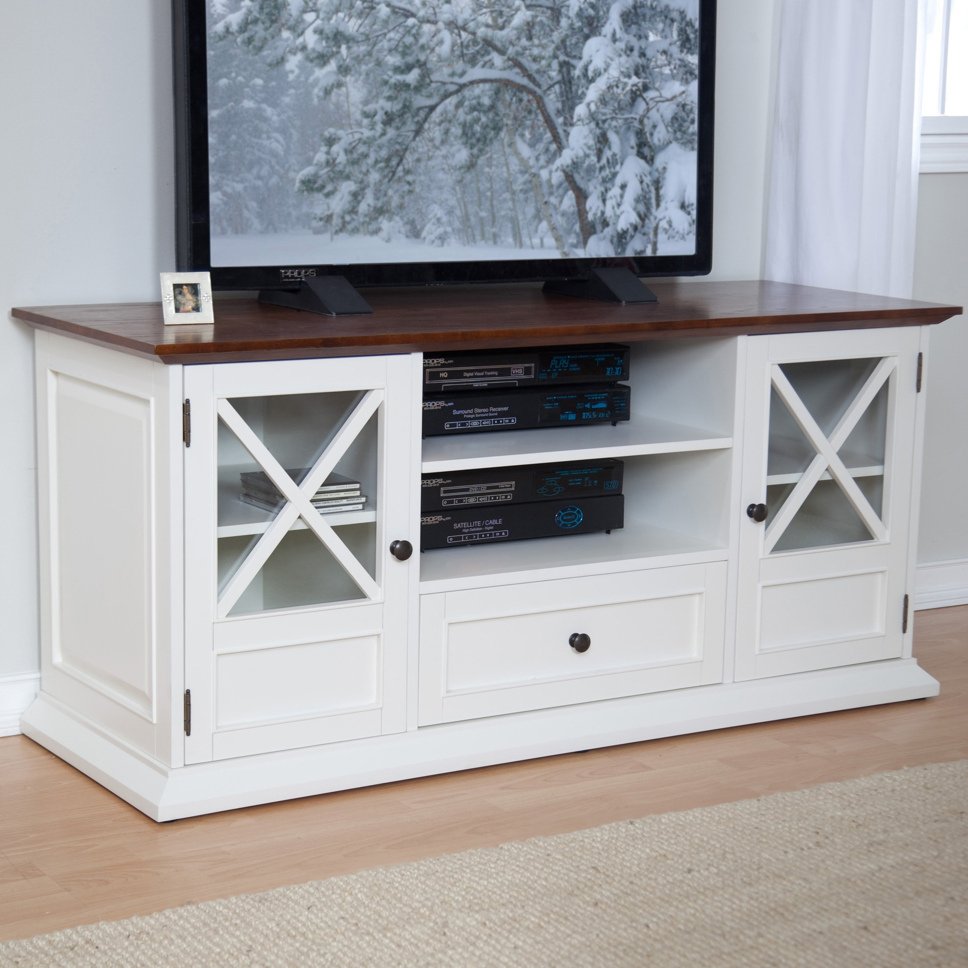 Tv Stand Clearance