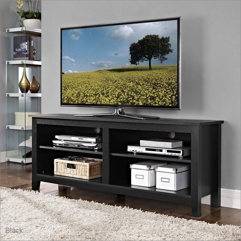 Tv Stand Console Furniture