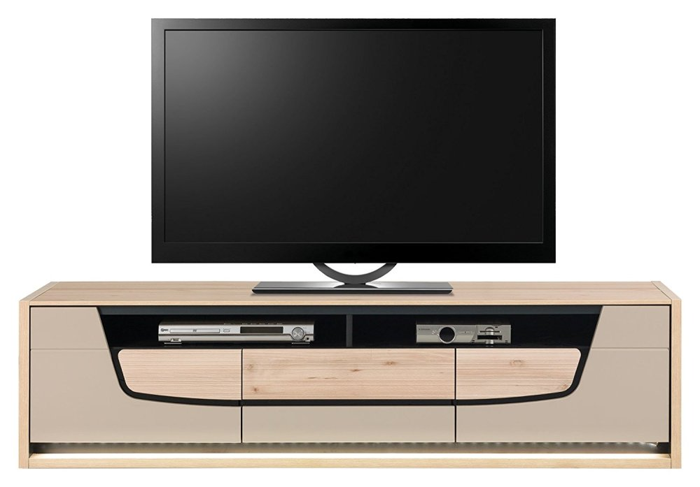 Tv Stand Corner Unit Amazon