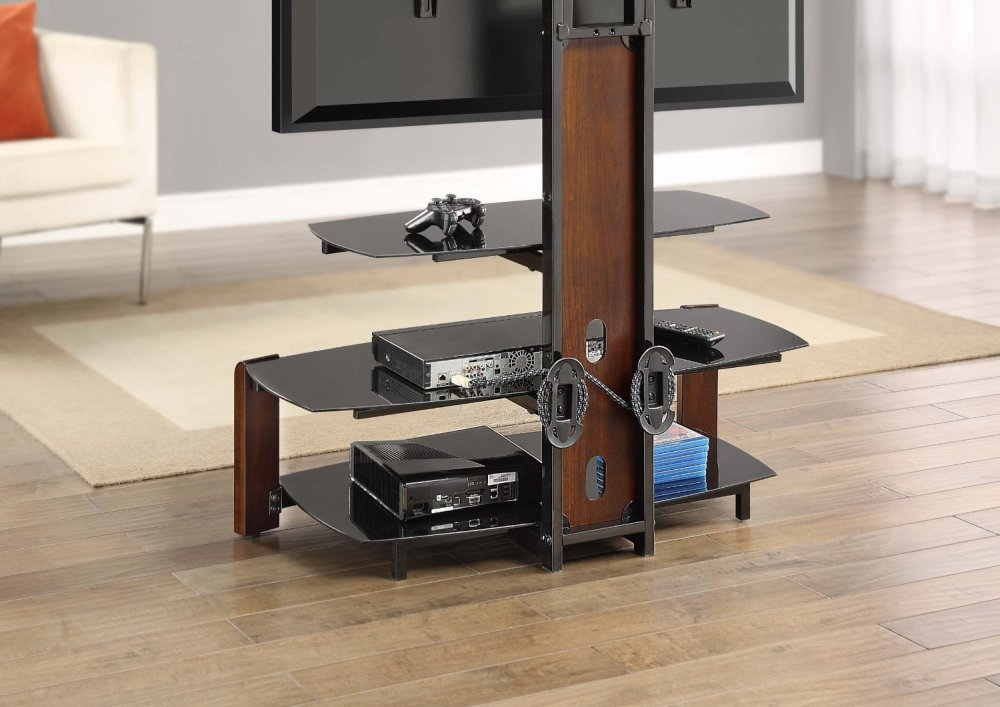 Tv Stand Deals Amazon