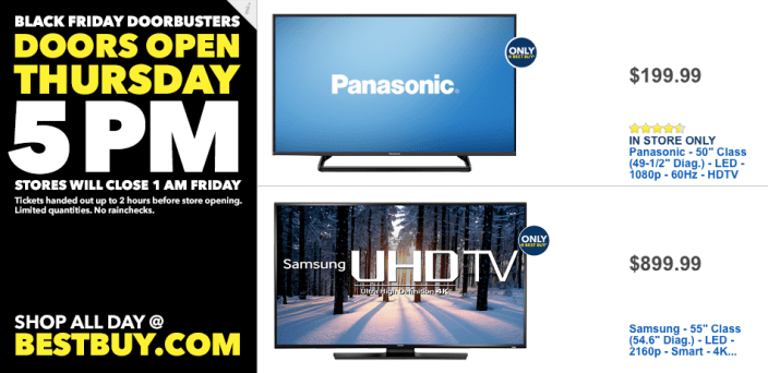 Tv Stand Deals Black Friday