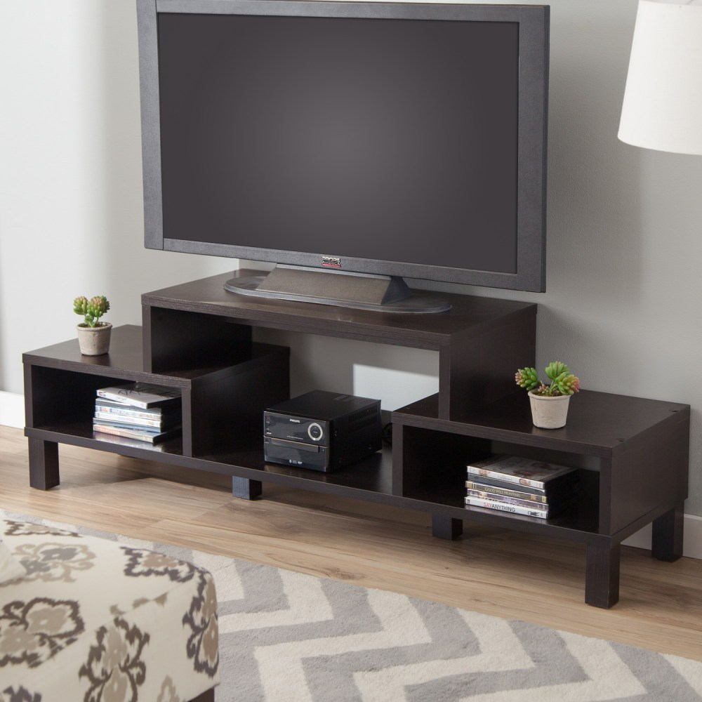 Tv Stand Decor Pinterest