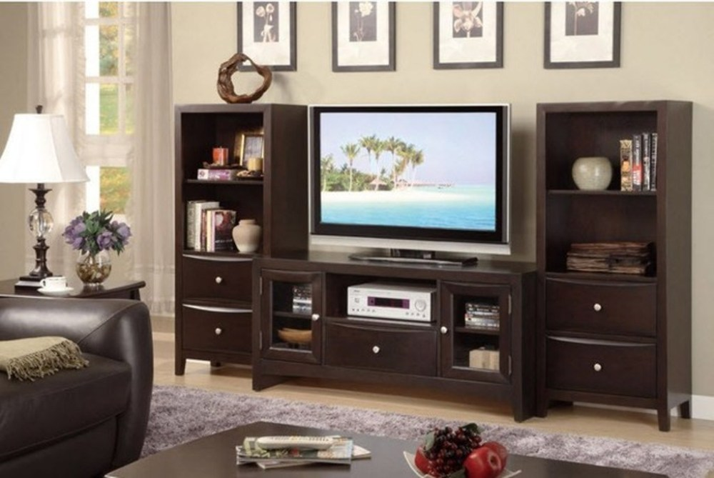 Tv Stand Design Images