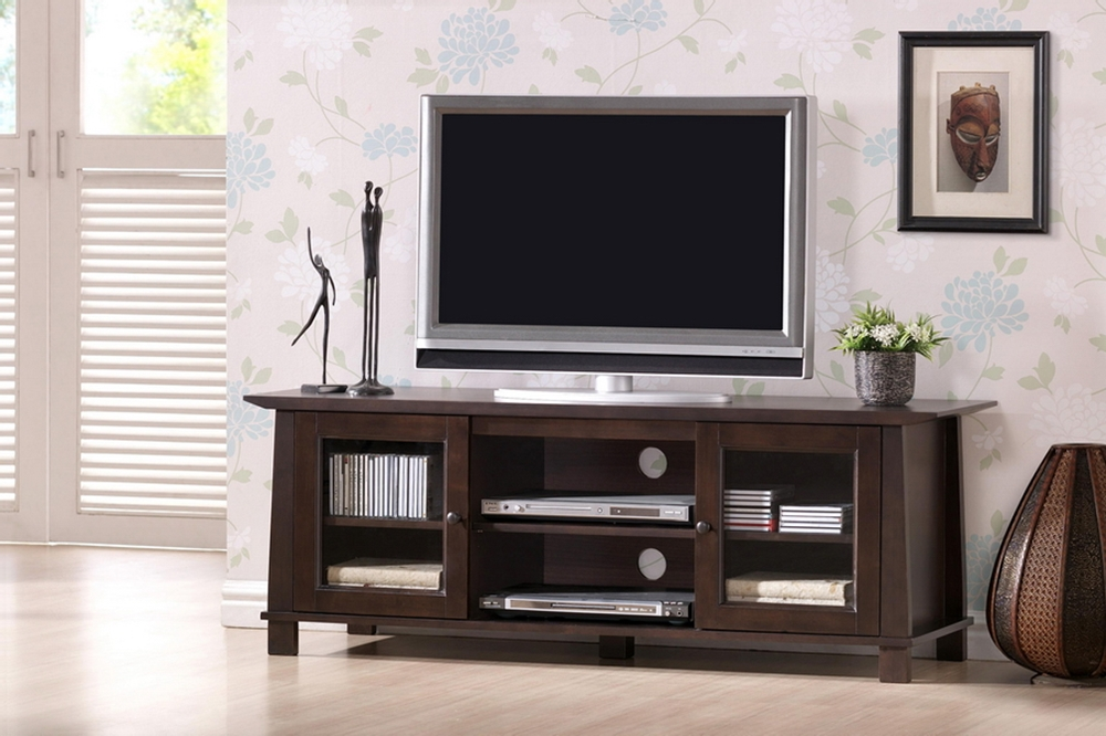 Tv Stand Design Wood