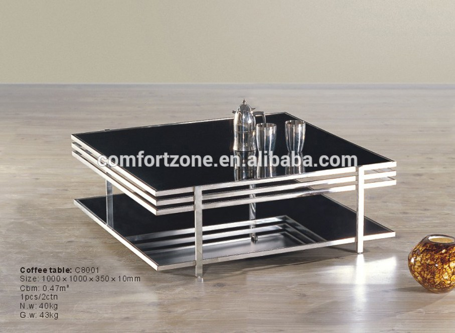 Tv Stand Designs For Corners