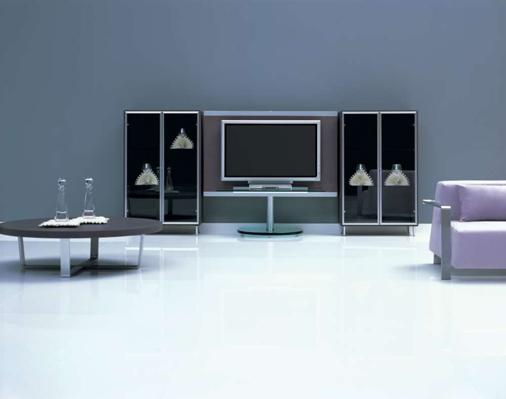 Tv Stand Designs For Lcd