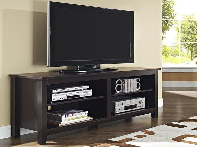 Tv Stand Flat Screen