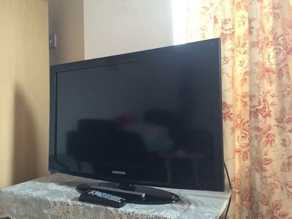 Tv Stand For 32 Inch Samsung