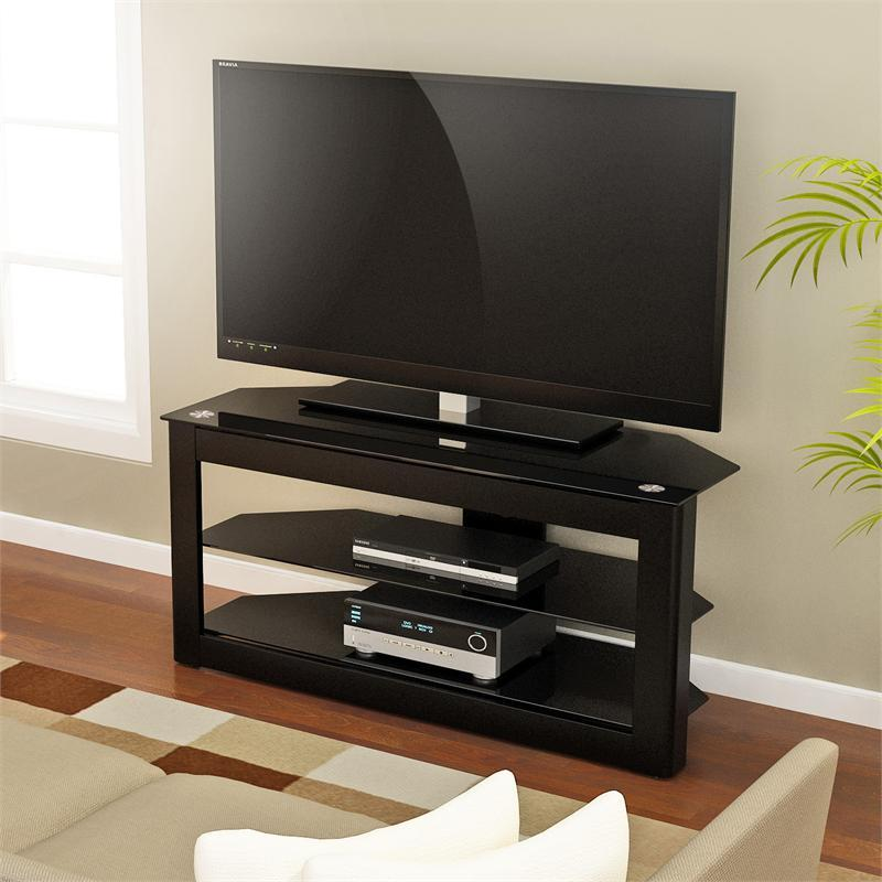 Tv Stand For 40 Inch Tv