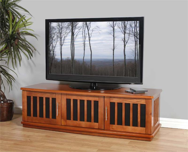Tv Stand For 43 Inch Tv