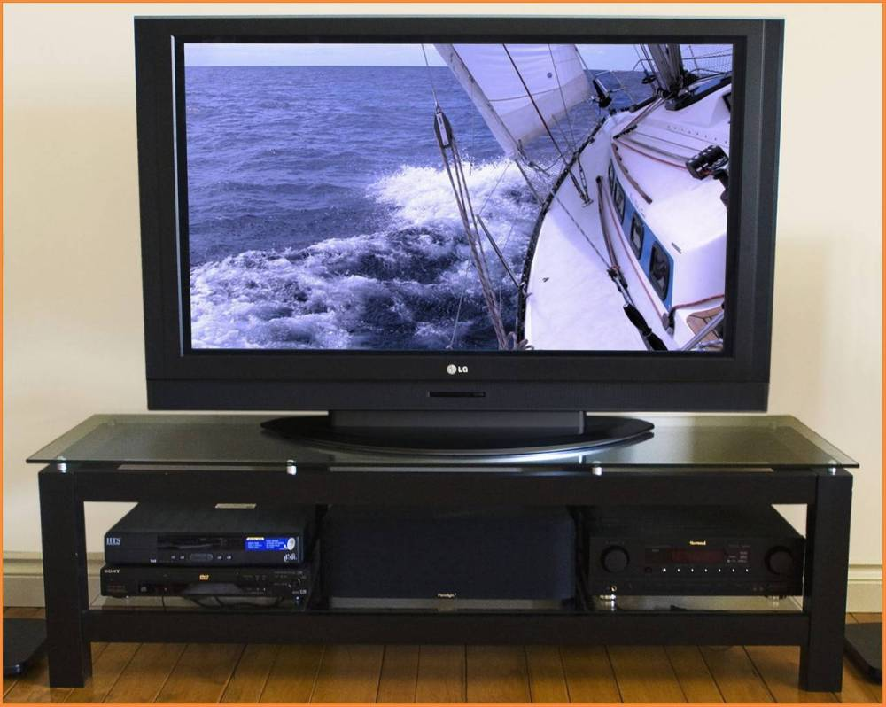 Tv Stand For 50 Inch Flat Screen