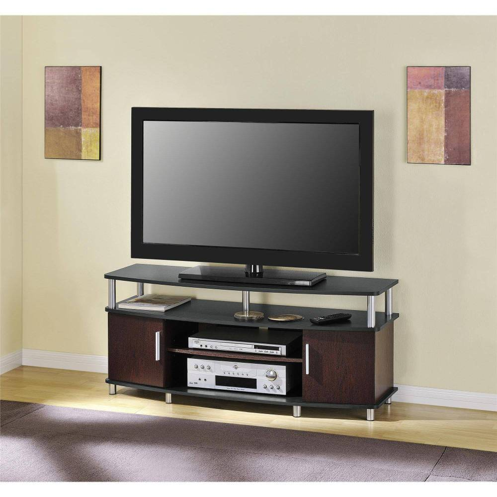 Tv Stand For 50 Tv