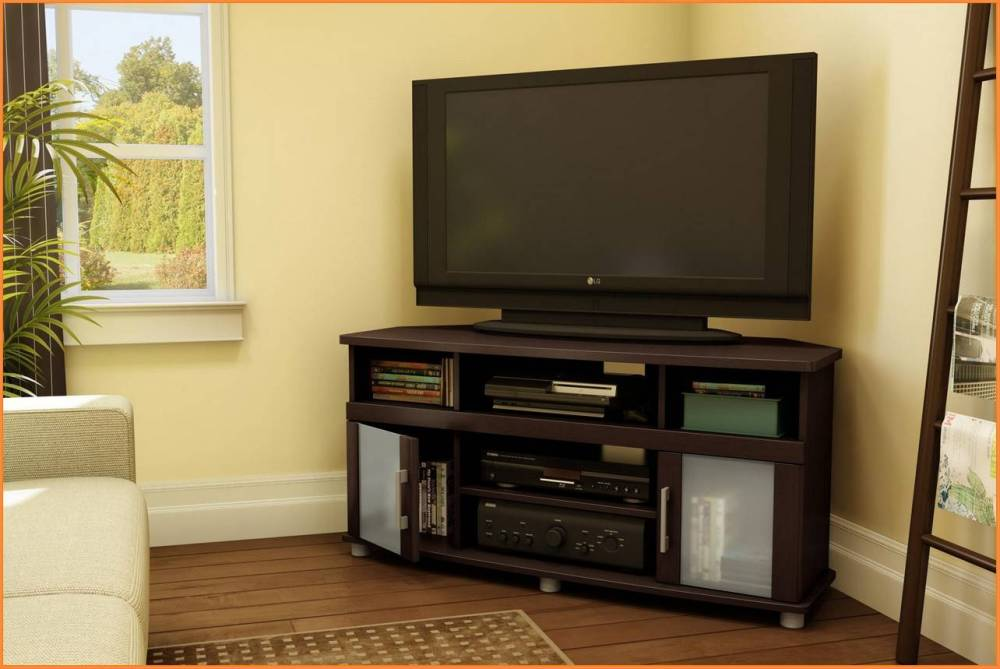 Tv Stand For 55 Inch Flat Screen