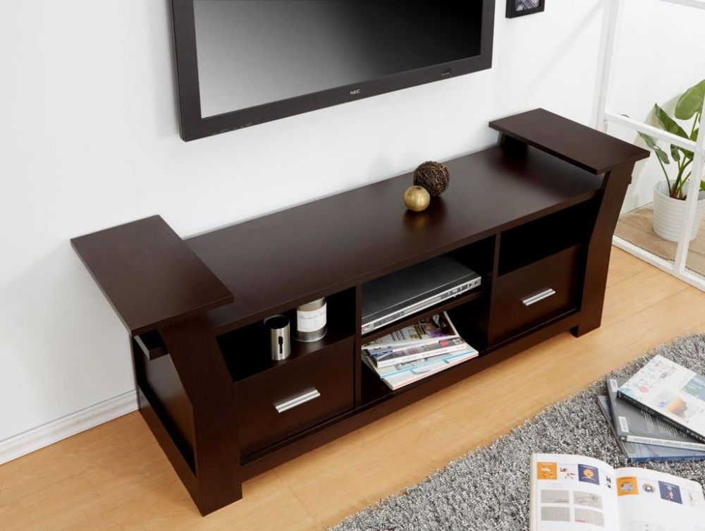 Tv Stand For 55 Inch Tv India