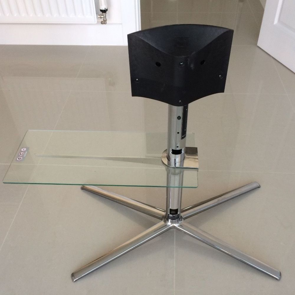 Tv Stand For 55 Samsung