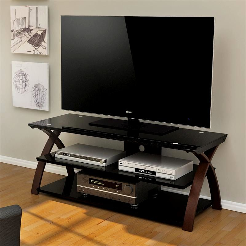 Tv Stand For 55 Television