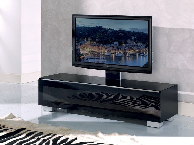 Tv Stand For 55 Tv
